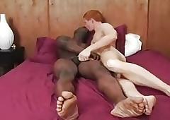 Gay xxx βίντεο - μαύρο μουνί xxx