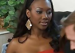 Housewife free videos - ebony teen porn