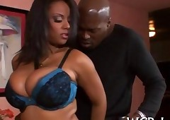 Bitch hot xxx - black ass xxx